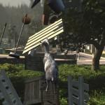 GoatSimulator (3)