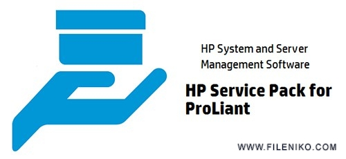 HP-Service-Pack-for-ProLiant