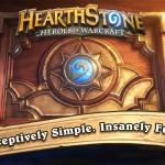 دانلود Hearthstone Heroes of Warcraft 8.0.18792  بازی قهرمانان وارکرفت اندروید اکشن بازی اندروید موبایل