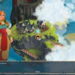 دانلود بازی Highlands برای PC استراتژیک بازی بازی کامپیوتر