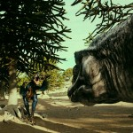 IMAX.Dinosaurs.Giants.of.Patagonia.BluRay.1080p.www.fileniko.com.mkv_snapshot_14.36_[2015.04.28_10.18.38]