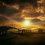 IMAX.Dinosaurs.Giants.of.Patagonia.BluRay.1080p.www.fileniko.com.mkv_snapshot_36.36_[2015.04.28_10.20.03]