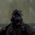 IMAX.Fighter.Pilot.Operation.Red.Flag.1080p.www.fileniko.com.wmv_snapshot_01.46_[2015.04.26_22.45.47]