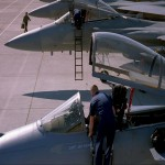 IMAX.Fighter.Pilot.Operation.Red.Flag.1080p.www.fileniko.com.wmv_snapshot_06.14_[2015.04.26_23.12.48]