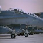 IMAX.Fighter.Pilot.Operation.Red.Flag.1080p.www.fileniko.com.wmv_snapshot_07.40_[2015.04.26_22.46.10]