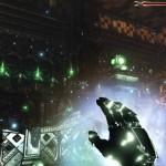 دانلود بازی In Verbis Virtus برای PC اکشن بازی بازی کامپیوتر ماجرایی