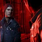 دانلود بازی Infamous Second Son برای PS4 Play Station 4 بازی کنسول