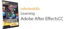 Infiniteskills-Learning-Adobe-After-Effects-CC