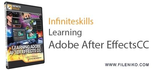 Infiniteskills-Learning-Adobe-After-Effects-CC