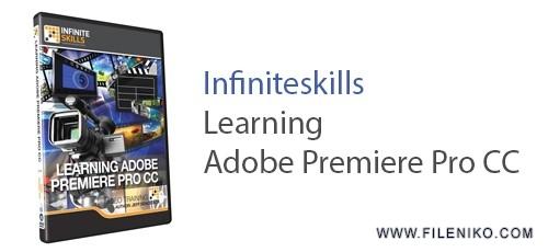 Infiniteskills-Learning-Adobe-Premiere-Pro-CC