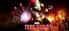 Iron-Man-3-–-The-Official-Game