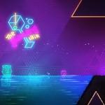 دانلود بازی Kalimba برای PC اکشن بازی بازی کامپیوتر