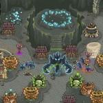 دانلود بازی Kingdom Rush برای PC استراتژیک بازی بازی کامپیوتر