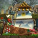 دانلود بازی LittleBigPlanet 3 برای PS4 Play Station 4 بازی کنسول