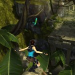 Lara-Croft-Relic-Run-9