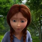 دانلود انیمیشن Legends of Oz: Dorothy's Return افسانه شهر اوز: بازگشت دوروتی دوبله فارسی دوزبانه انیمیشن مالتی مدیا