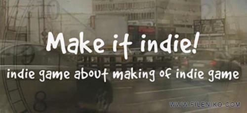 Make-it-Indie