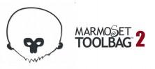 Marmoset-Toolbag