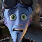 دانلود انیمیشن Megamind ابرذهن دوبله فارسی دو زبانه انیمیشن مالتی مدیا