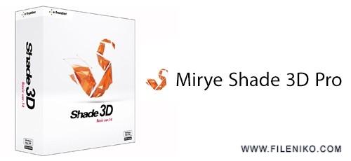 Mirye-Shade-3D-Pro