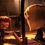 دانلود انیمیشن Mr.Peabody&Sherman آقای پیبادی و شرمن دوبله فارسی دو زبانه انیمیشن مالتی مدیا