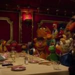 دانلود انیمیشن Muppets Most Wanted ماپتهای تحت تعقیب زبان اصلی با زیرنویس فارسی انیمیشن مالتی مدیا