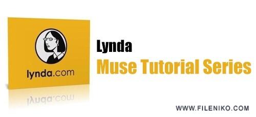 Muse-Tutorial-Series
