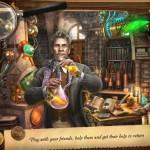 دانلود Mystery Manor 1.4.18 – بازی ماجراجویی رمز و راز مانور اندروید + دیتا بازی اندروید ماجرایی موبایل