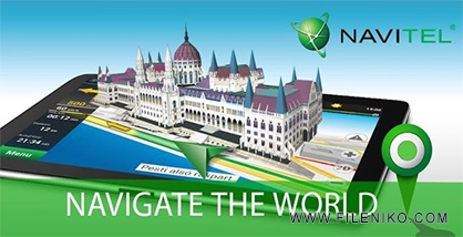 Navitel-Navigator-All-Maps-v7.5.0.2131-APK-705x344