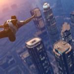 دانلود بازی Grand Theft Auto V برای PC اکشن بازی بازی کامپیوتر ماجرایی مطالب ویژه