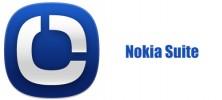 Nokia-Suite