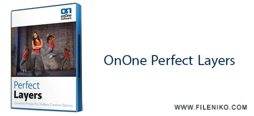 OnOne-Perfect-Layers-