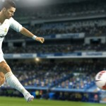 دانلود بازی Pro Evolution Soccer 2013 برای PC بازی بازی کامپیوتر ورزشی