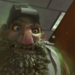 دانلود انیمیشن ParaNorman پارانورمن دوبله فارسی دو زبانه انیمیشن مالتی مدیا