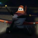 دانلود انیمیشن Planes هواپیماها دوبله فارسی دوزبانه انیمیشن مالتی مدیا