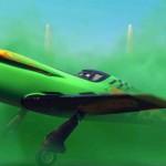 Planes.2013.www.fileniko.com.02