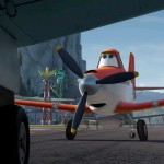 Planes.2013.www.fileniko.com.04