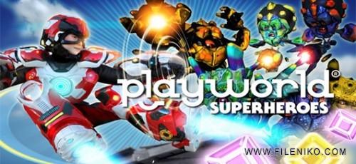 PlayworldSuperheroes-Half_Sheet-642x361