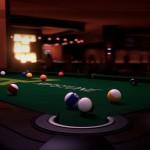 دانلود بازی Pure Pool برای PC بازی بازی کامپیوتر شبیه سازی