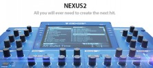 ReFX-Nexus