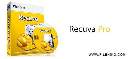 Recuva-Pro
