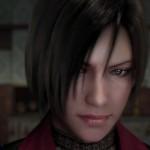 دانلود انیمیشن Resident Evil:Damnation اهریمن ساکن:نفرین شده دوبله فارسی دو زبانه انیمیشن مالتی مدیا