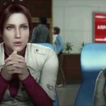 Resident Evil - Degeneration.2008.www.fileniko.com.01