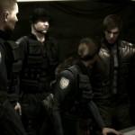 Resident Evil - Degeneration.2008.www.fileniko.com.03