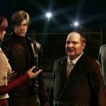 Resident Evil - Degeneration.2008.www.fileniko.com.06