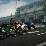 دانلود بازی RIDE برای PC بازی بازی کامپیوتر مسابقه ای ورزشی