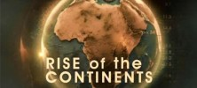 Rise-of-the-Continents