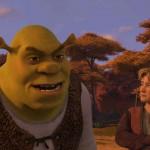 دانلود انیمیشن Shrek the Third شرک سوم دوبله فارسی + زبان اصلی انیمیشن مالتی مدیا