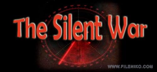 Silent.war.filenikocover