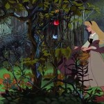 دانلود انیمیشن خاطره انگیز Sleeping Beauty زیبای خفته دوبله فارسی دوزبانه انیمیشن مالتی مدیا